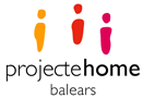 Projecte Home Balears